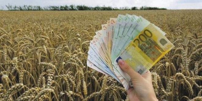 Kако је српски аграр постао плен међународних ловаца на профит 1