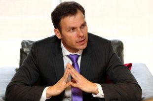 """Све лопов до лопова! Како ли се """"поткрала"""" грешка од 720 милиона у буџету Београда""""?"""