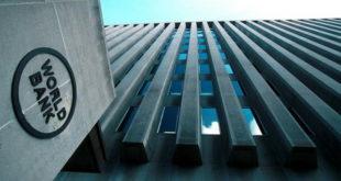 Кредит Светске банке у висини од 300 милиона долара стиже у децембру 4