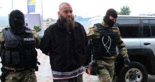 Масовна хапшења у БиХ због подршке терористима у Ираку и Сирији 5