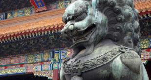Пекинг: Позивамо САД да укину санкције или ће сносити последице