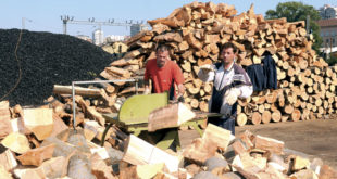 ЦЕНА ОГРЕВА У СРБИЈИ: Појефтињења нема, угаљ нико не купује