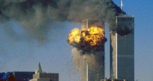 Обележава се годишњица терористичког напада у Њујорку 8
