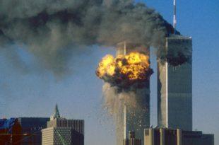 Обележава се годишњица терористичког напада у Њујорку