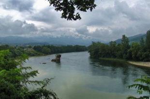 Олово из Костајника сада плива и Дрином у Републици Српској 14