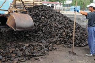 ЕПС је забранио продају домаћег угља народу! 6