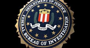 """Скандал у Словенији: """"ФБИ истражује прање новца са Ираном, умешана и Србија?"""""""