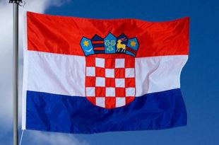 ЗА ДОМ СПРЕМНИ! Извоз Хрватске у Србију порастао за 40 одсто