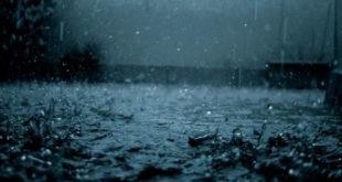 Метеоролози упозоравају на црвени метеоаларм: Вечерас поново стиже снажна олуја 5