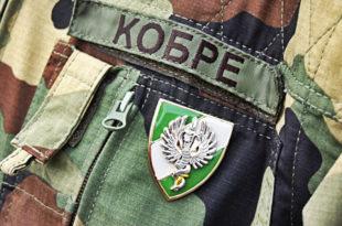 Према уредби Владе, Вучићев брат нема право да га обезбеђује Војска Србије!