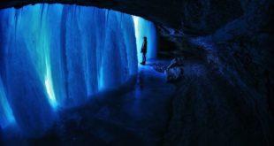 Човечанство треба да се припрема за ледено доба