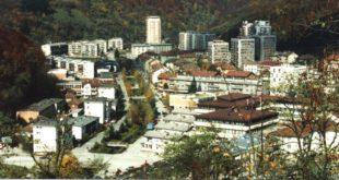 Мајданпек: Две фирме, тоне мазута и милиони дуга