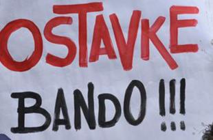 Директоре војних фабрика који траже да Гашић остане министар одбране одмах и по хитном поступку сменити! 3