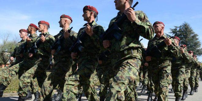 WTF is Tim Judah? НАТО је имао своју параду у прошлу недељу сад је ред на Русе и Србе да имају своју!!! 1