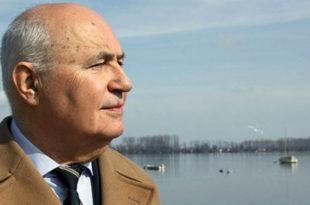 Проф. др Србољуб Живановић: Ко краде мошти српских светитеља? – интервју