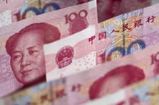 Русија и Кина ускоро закључују споразум о плаћању у рубљама и јуанима, шут карта за евро и долар!
