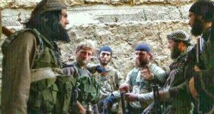 Италијански медији: Све више шиптара терориста са Косова у редовима ''Исламске државе'' 4