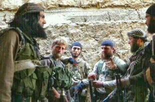 САД: Претња исламског екстремизма на Косову расла од 1999. 1