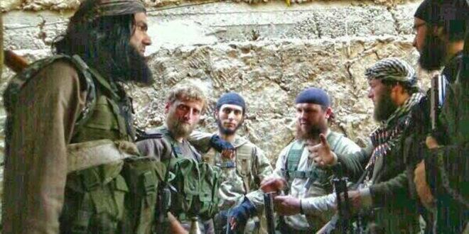 Шиптарски терористи нишане север Косовске Митровице