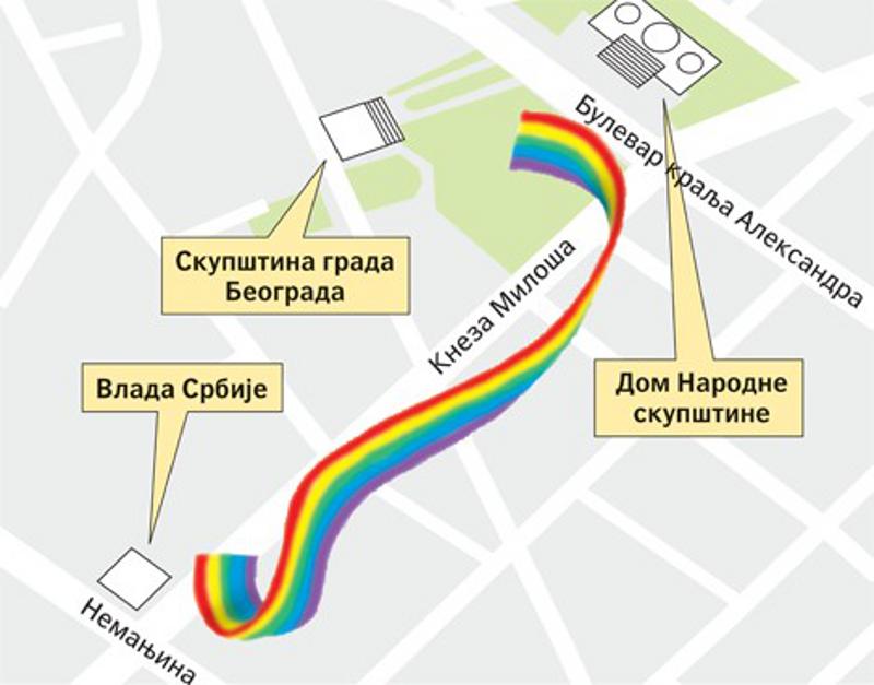 sodomitska-parada-Beograd