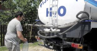 Два милиона људи у Србији пије воду која није безбедна за пиће?! 7