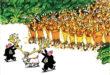 Слободан Антонић: Колонијални естаблишмент у Србији