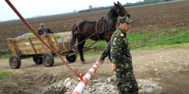 Румунија: Село са противракетним штитом (видео)