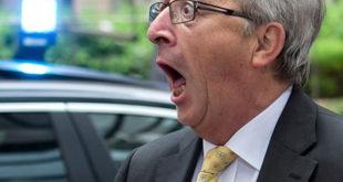 Не чекајте пијаног ЕУ Годоа, има пролив! 6