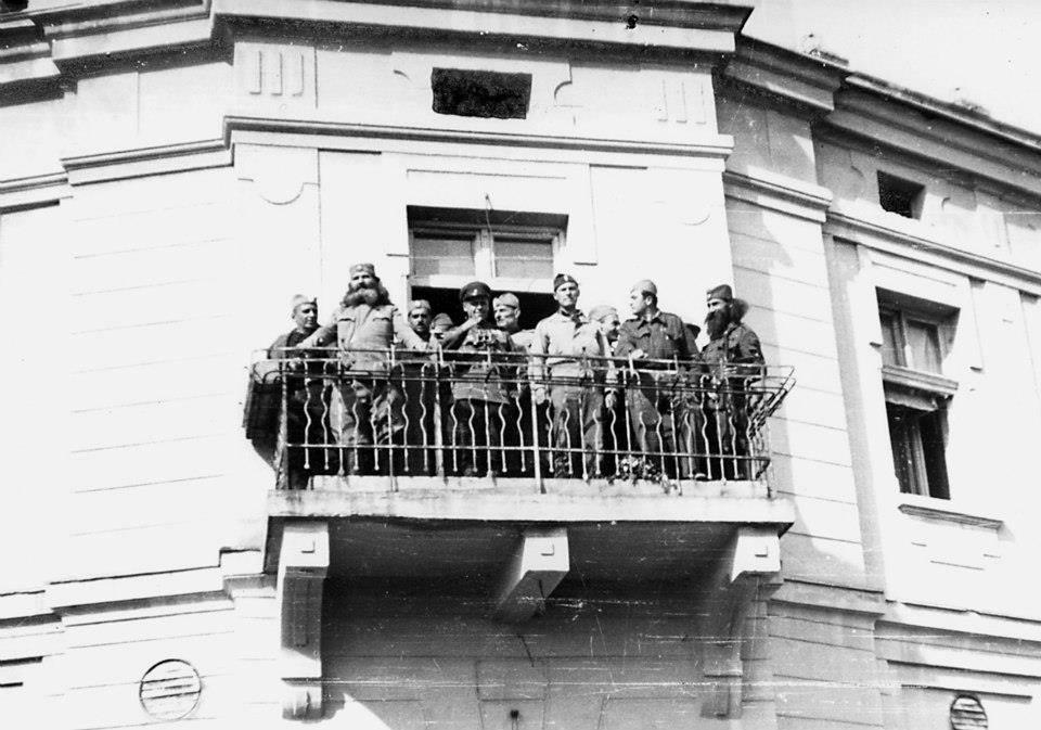 Krusevac-oslobodjenje-19441.jpg
