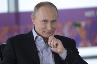 НЕЋЕШ ПРОЋИ! БУШИ!!! Путин одобрио да се западноевропска роба која је под контрасанкцијама уништава на граници