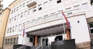 Петорица муслимана из Србије оптужена због ратовања за џихадисте и финансирања тероризма 5