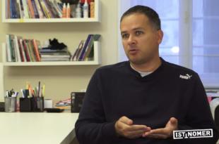 Александар Стевановић: Уместо укидања субвенција, отимају се паре пензионерима (видео)