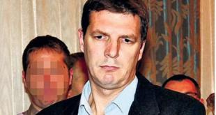 Андреј Вучић купио Студио Б, ТВ Моја и покренуо дневник Српски Телеграф 13