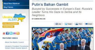 Путинов Балкански гамбит 9