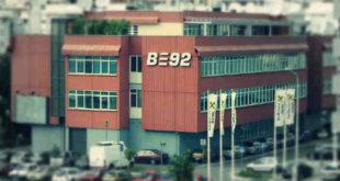 Зашто Вучић крије правог власника Б92?