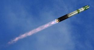Путин: Само да нас не натерају да употребимо нуклеарно оружје 15