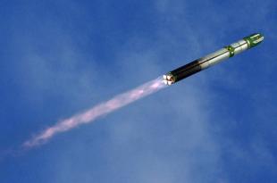 Руска војска тестирала три балистичке ракете