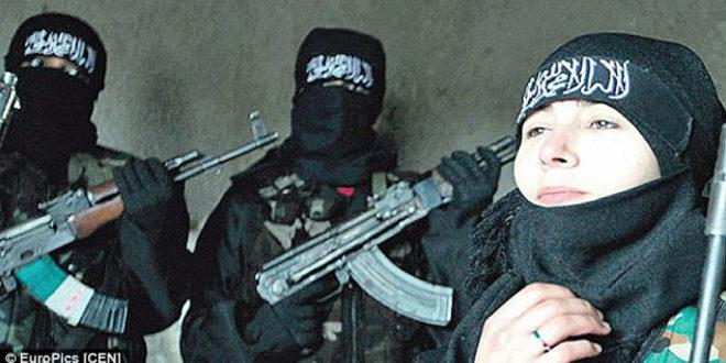 Федерација БиХ прва у Европи и четврта у свету по броју припадника у терористичкој организацији Исламска држава 1