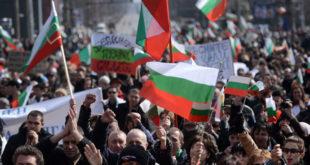 Бугари имају план како да крену у сукоб са Србијом и Македонијом