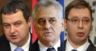 Србија је НАЈНЕСПОСОБНИЈА земља у свету када је реч о спречавању одласка младих, талентованих, успешних и образованих људи