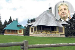 Синдикат српске полиције: Нашем уваженом директору!