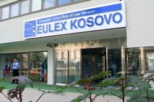 ЕУЛЕКС суспендовао тужитељку која је проговорила о корупцији и везама високих европских званичника са шиптарском нарко мафијом!