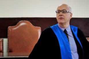 """ЕУ """"влaдавина права"""": Судија Еулекса узео више од 1.000.000 евра мита од шиптарске нарко мафије!"""