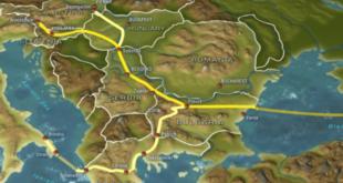 Новак: Изградићемо Јужни ток ако Бугарска и Европска комисија дају потребне гаранције