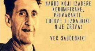 Михаило Меденица: Приповедајте потомци о нашој кукавичјој ћутњи 2