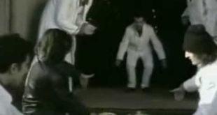 """Топ Листа Надреалиста - Фабрика за производњу """"Ништа"""" (видео) 3"""