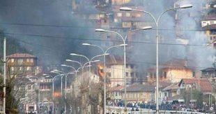 Срби са Косова и Метохије су у сталном страху од новог погрома 8