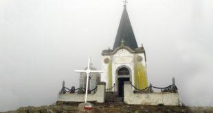 Кајмакчалан: Срби не умеју и неће да живе без слободе!
