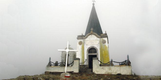 Кајмакчалан: Срби не умеју и неће да живе без слободе! 1