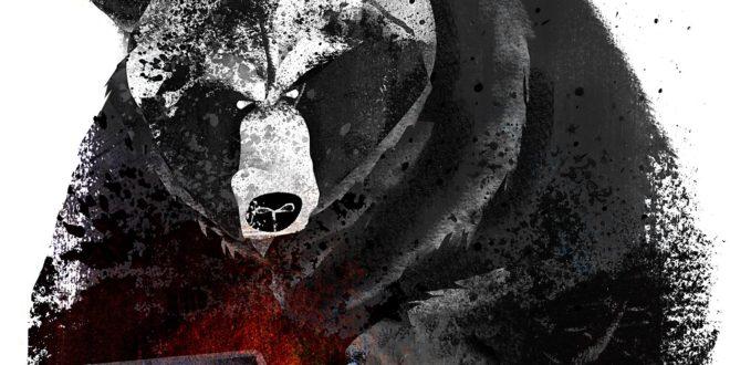 """Bloomberg: Руски хакери """"читали"""" и пошту команданта НАТО у Европи и Сорошевог фонда"""